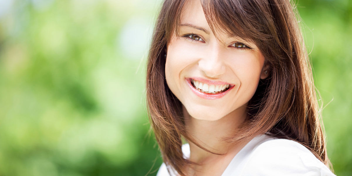 Cosmetic Dentistry in Silver Spring, MD