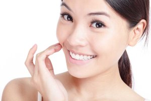 5 Reasons to Invest in Cosmetic Dentistry