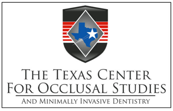The Texas Center For Occlusal Studies