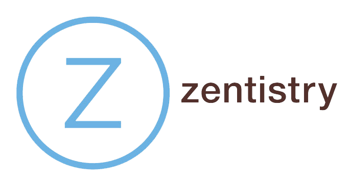 Zentistry logo photo